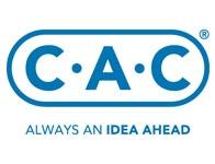 sponsor_cac_logo