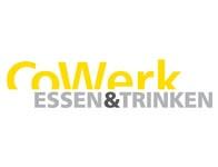 sponsor_cowerk