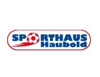 sponsor_haubold_logo