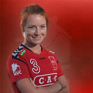 Caroline Rosiak