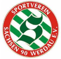 Sachsen 90 Werdau