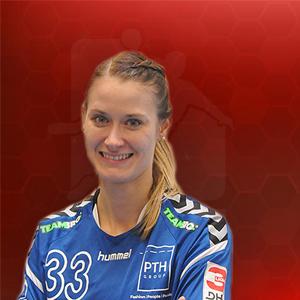 33 Sabrina König