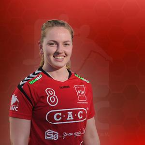 8 Laura Luise Amtsberg
