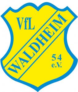 VfL Waldheim 54