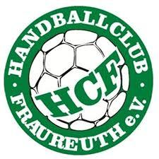 HC Fraureuth