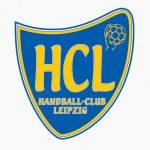 HC Leipzig vs. HV Chemnitz