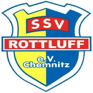 SSV Chemnitz-Rottluff