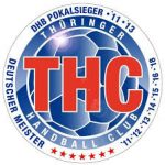 Thüringer HC II vs. HV Chemnitz