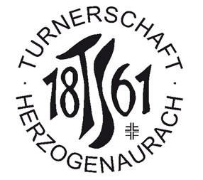 TS Herzogenaurach