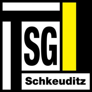 TSG Schkeuditz
