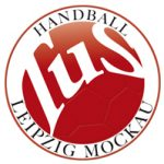 TuS Leipzig-Mockau vs. HV Chemnitz II