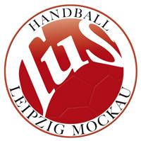 TuS Leipzig-Mockau