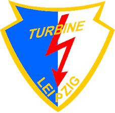 Turbine Leipzig