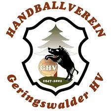Geringswalder HV