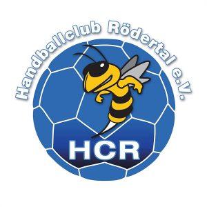 HC Rödertal II
