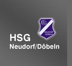HSG Neudorf/Döbeln
