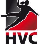 HSG Neudorf/Döbeln vs. HV Chemnitz II