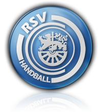 Radeberger SV
