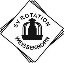 Rotation Weißenborn