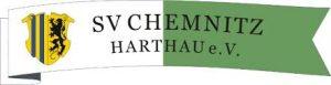 SV Chemnitz-Harthau
