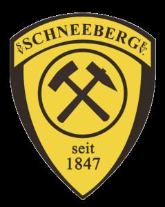 SG Zschorlau/Schneeberg
