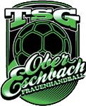 TSG 1898 Ober-Eschbach