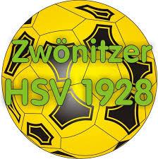 Zwönitzer HSV