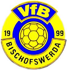 VfB Bischofswerda