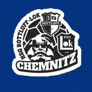 HSG Rottluff/Lok Chemnitz