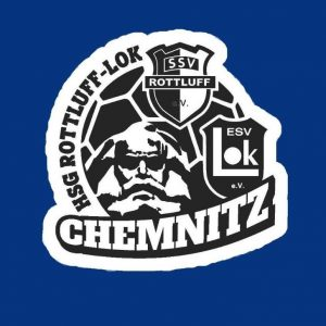 HSG Rottluff/Lok Chemnitz II