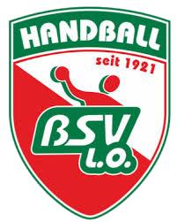 BSV Limbach-Oberfrohna