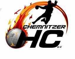 SG Chemnitzer HC II