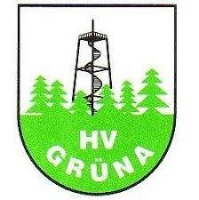 HV Grüna