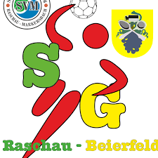 SG Raschau-Beierfeld