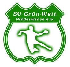 SV Grün-Weiß Niederwiesa