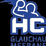 HC Glauchau/Meerane vs. HV Chemnitz