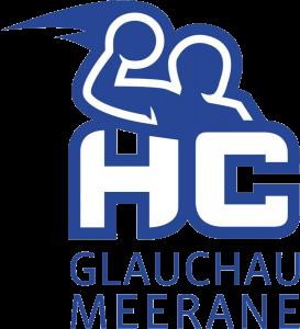 HC Glauchau/Meerane II