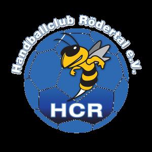 HC Rödertal