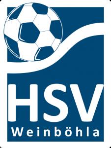 HSV Weinböhla