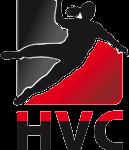 SC Markranstädt vs. HV Chemnitz