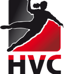 HV Chemnitz vs. HV Grüna