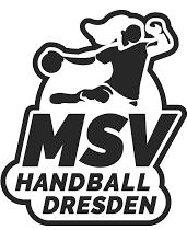 MSV Dresden