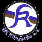 SG Klotzsche vs. HV Chemnitz II