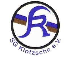 SG Klotzsche