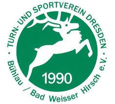 TSV Dresden-Bühlau
