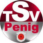 TSV Penig vs. HV Chemnitz