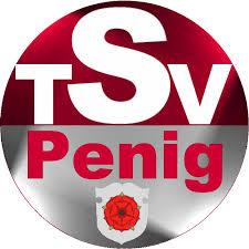 TSV Penig