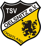 NSG TSV/SV04/HCE II