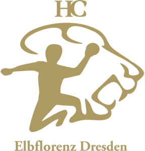 HC Elbflorenz 2006