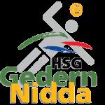 HV Chemnitz vs. HSG Gedern/Nidda